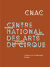 Cnac Introduction (english version)