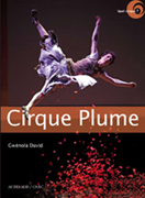 Couverture Cirque Plume - Collection